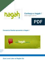 Consorcio Realiza Apresenta Hagah