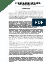 ventanilla unica024.pdf
