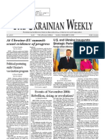 The Ukrainian Weekly 2009-50