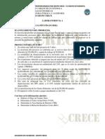 Finanzas III Grupo Crece (1)