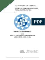 Pfc 5190