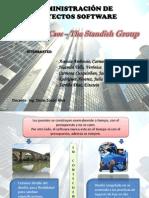 REPORTE_CAOS_SW.pdf