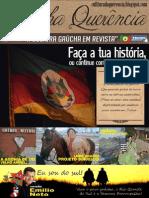 18 Edição Web