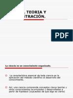 Ciencia y teoria HUERAMO ROMERO.pdf
