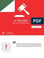 prezentare_etender