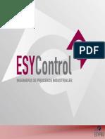 Ponencia_ESYControl