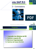 1_CO_CCA_Teoria.ppt
