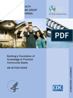CHANGE Action Guide