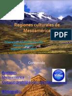 Civilizaciones de Mesoamrica y Andinas