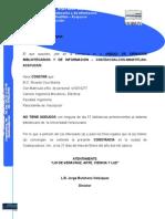 CONSTANCIADENOADEUDOBIBLIO (1)