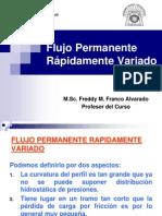 flujorapidamentevariado-130628112328-phpapp01