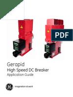 Catalogo GERAPID GE.pdf