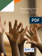 2010 Annual Report DCPCSB