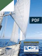 2011 Annual Report DCPCSB