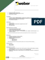 FT_weber.floor_light_v.000.00.pdf