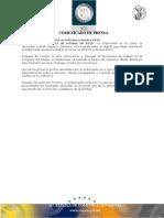 13-10-2010 El Gobernador Guillermo Padrés entregó su primer informe a Sonora 2010 en el congreso del estado, y posteriormente se trasladó a Palacio donde dará un mensaje a todos los sonorenses. B101043