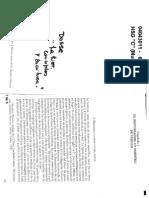 04043011  - DOSSE - La Historia..., pp. 11-21