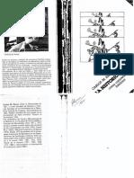04043012 - RAMA - La historiografía, como conciencia histórica