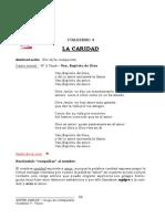 Actividades - La Caridad.pdf
