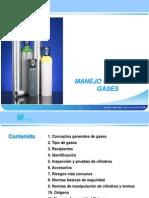 8-cilindros-de-gases-1232215572919798-1