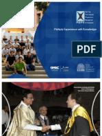 PGPX Brochure