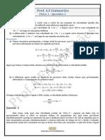 Física1-03