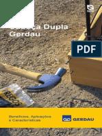 FOLDER CABECA DUPLA SITE.pdf