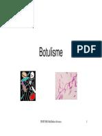 Botulisme-2(1)
