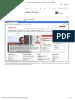 Exercício_ Instalação Da JDK - Curso Online Fundamentos Java e Orientação a Objetos - AlgaWorks