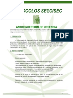 PS_Anticoncepcion_de_urgencia.pdf