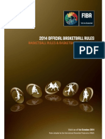 Official_Basketball_Rules_2014_Y (1).pdf