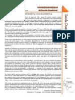 Tecnologia_e_Informatica_na_ED.pdf