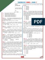 _SEMANA2_QUIM.pdf