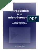 _Microeconomie