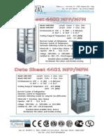 4401 NFN-NFP - 4400 NFN-NFP Eng.pdf