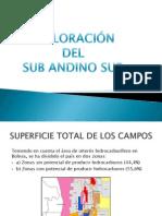 exploracion del sub andino sur.pptx