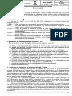Copel - Equipotencialização Em Instalações Prediais