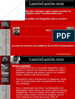MidiaKit_LambeLambe