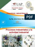 Procesos Industriales 01(1)