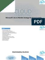 Group4_MicrosoftAzure