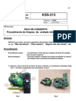 Limpeza_unidade_otica_KSS-213_it
