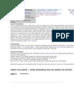 99ebook Com-urban Planning 650