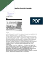 editorial pagina siete.docx