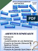 t3criteriosbasicosparaevaluarunproyecto-120608235251-phpapp02