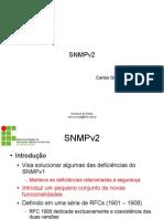 8-snmpv2.pdf