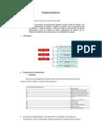 Processo de Faturamento.pdf