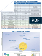 01 Column Overview Analytical 2012
