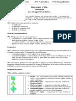 GEOMETRÍA[1].doc[1]