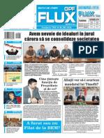 FLUX 19-09-2014