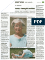 Manuela Sanz